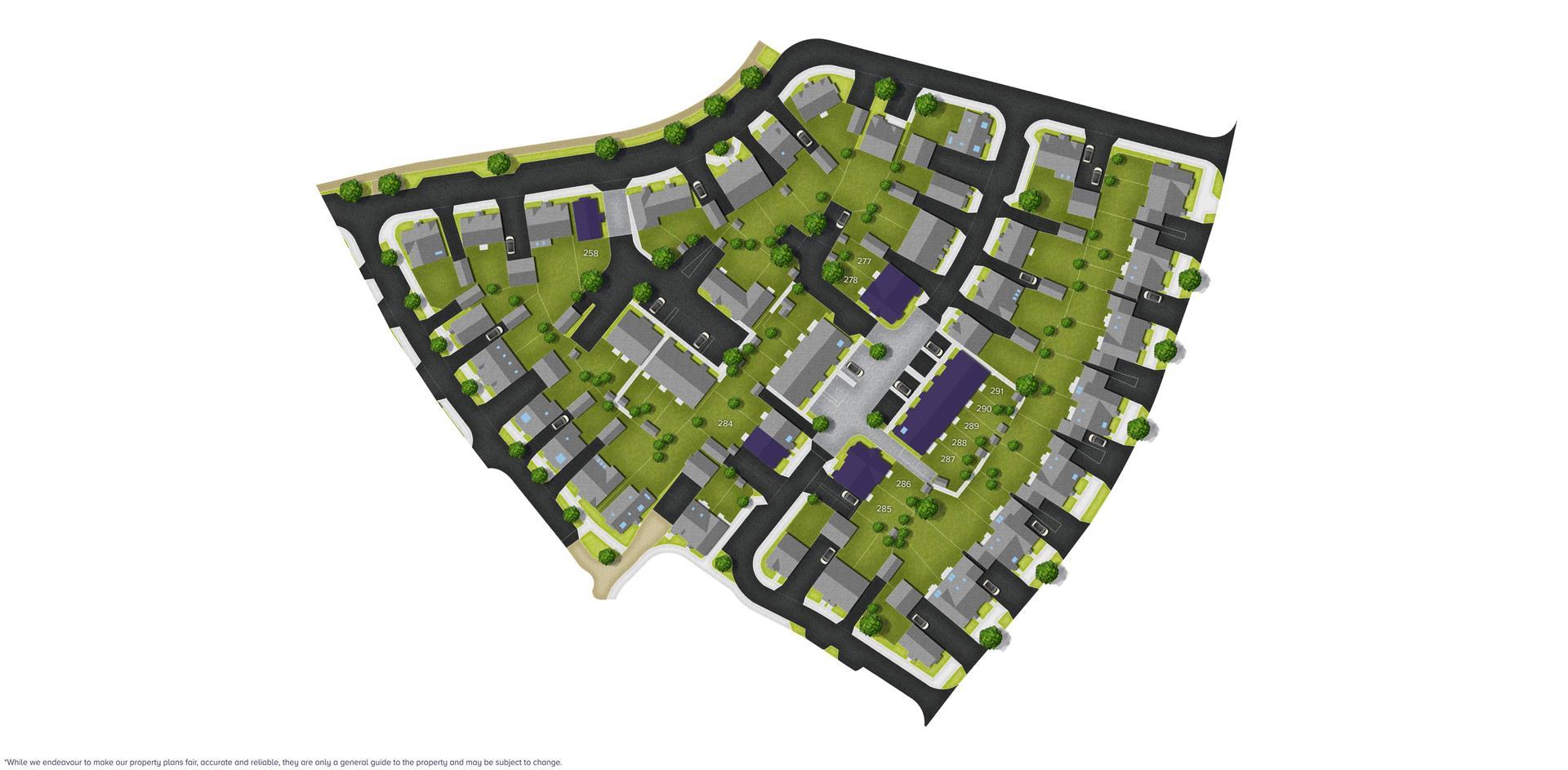 Boorley Park, Botley (Bloor) Sitemap_258 - 291.jpg